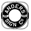Anders Sign Co